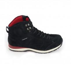 کفش Humtto مدل 756615