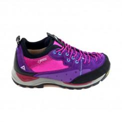 کفش Humtto مدل 2588