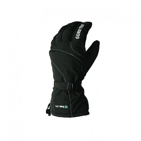 دستکش Trekmates مدل Protek Glove GTX