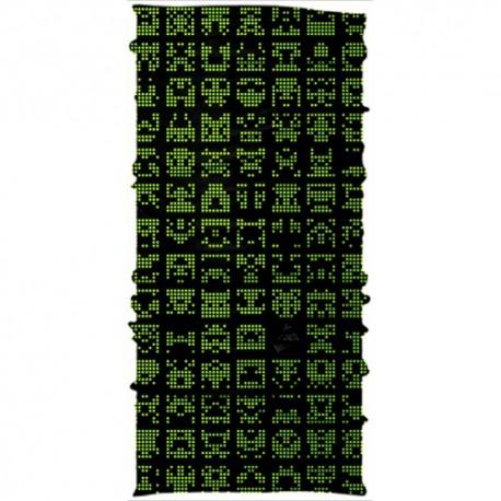 دستمال سر Necko مدل DN0181