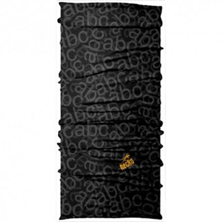 دستمال سر Necko مدل DN0163
