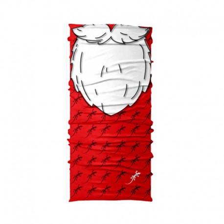 دستمال سر Necko مدل YY0003