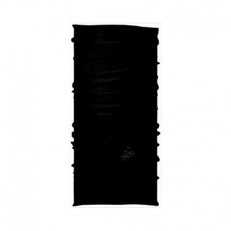 دستمال سر Necko مدل DN0141