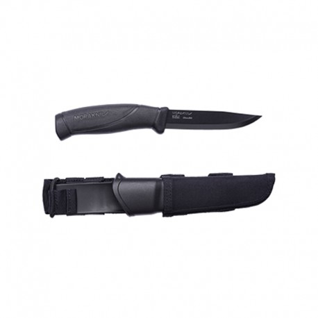 چاقو Morakniv مدل Companion Tactical