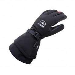 دستکش گورتکس قایا (Gaya) مدل CH0204