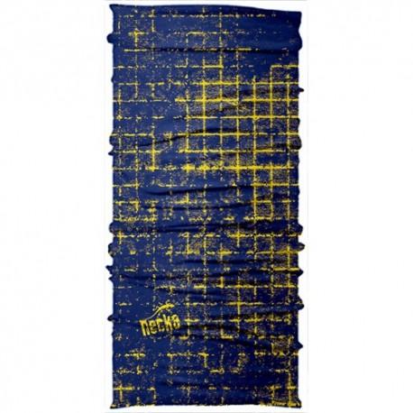 دستمال سر Necko مدل DN0157