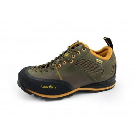 کفش Lavan مدل کویر