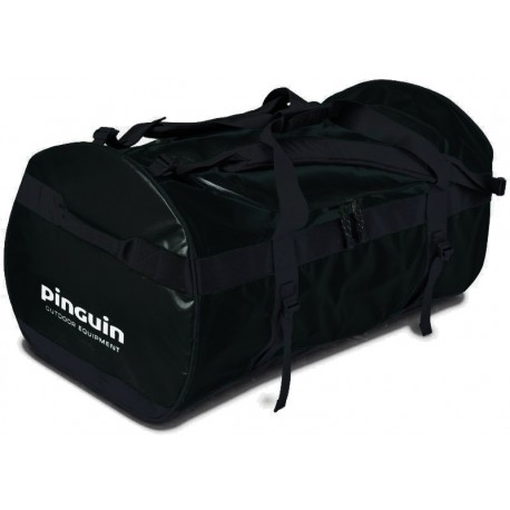 کیسه بار Pinguin مدل Duffle Bag 100