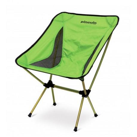 صندلی Pinguin مدل Pocket Chair