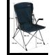 صندلی Pinguin مدل Guide Chair