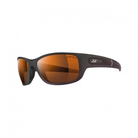 عینک Julbo مدل Stony Cameleon