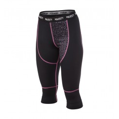 شلوار بیس Majesty مدل Blackstrip Pants