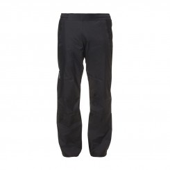 شلوار vaude مدل Men's Drop Pant II