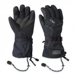 دستکش دوپوش Outdoor Research مدل Highcamp