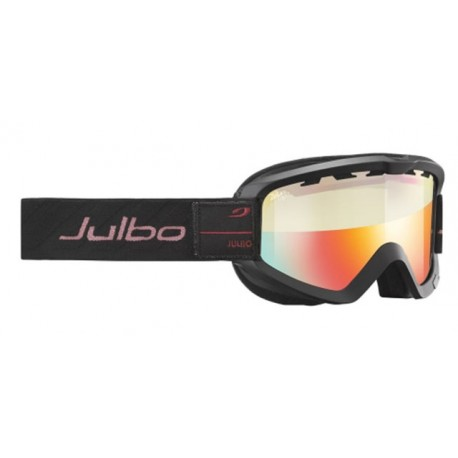 عینک Julbo مدل Bangnext Zebra Light