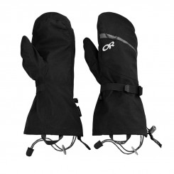 دستکش دوپوش Outdoor Research مدل MT Baker Modular Mitts
