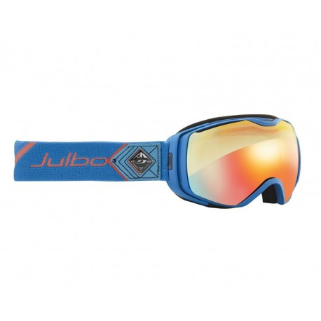 عینک Julbo مدل Universe Zebra Light