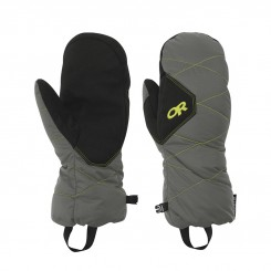 دستکش Outdoor Research مدل Phosphor Mitts