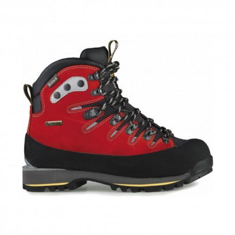 کفش Advance k pro