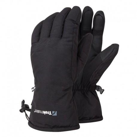 دستکش Trekmates مدل Beacon Dry