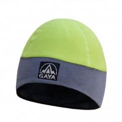 کلاه میکروپلار دو لایه قایا (Gaya)