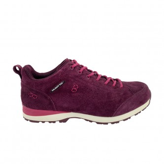 کفش Humtto مدل 732615