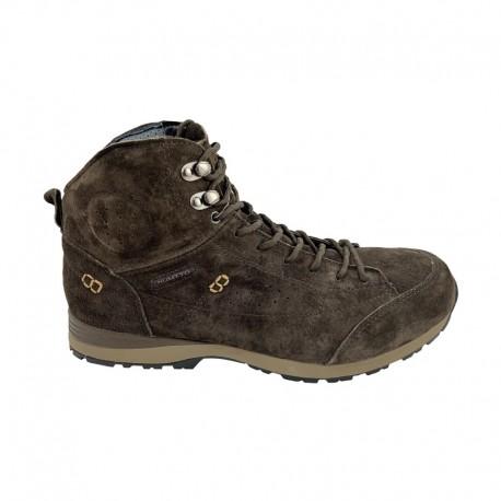 کفش Humtto مدل 753615
