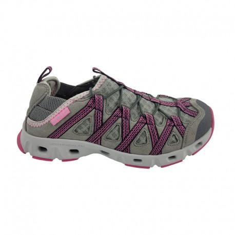کفش Humtto مدل 862558
