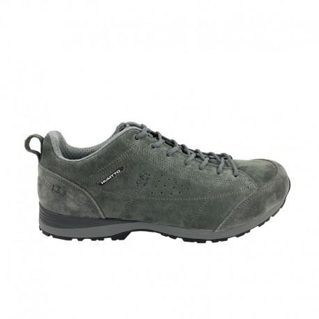 کفش Humtto مدل 731615
