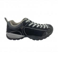 کفش Humtto مدل 1526
