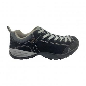 کفش Homtto مدل 1526