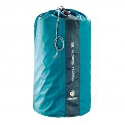 کاور بسته بندی Deuter مدل Pack Sack 15