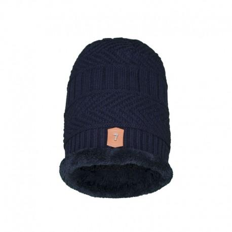 کلاه بافتنی Seven مدل T2