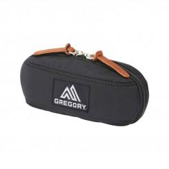 کیف عینک Gregory مدل Sunglass Case