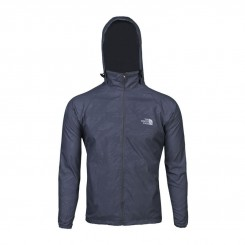 بادگیر مشتی The North Face مدل CD0242
