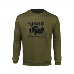 بلوز مردانه Jeep