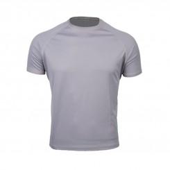 تی شرت Quechua مدل 175/108A