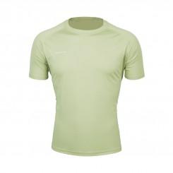 تی شرت Quechua مدل 175/116A