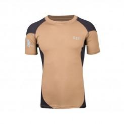 تی شرت مردانه 5.11