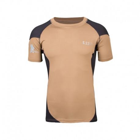 تی شرت مردانه 5.11 مدل 51115