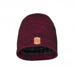 کلاه بافتنی Seven مدل T6