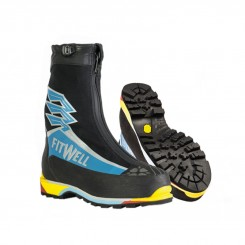 کفش سنگین Fitwell مدل Ice Wings