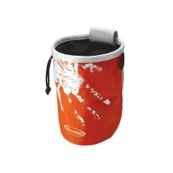 کیسه پودر Trango مدل (Chalk bag (hand