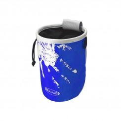 کیسه پودر Trango مدل (Chalk bag (Carabiner
