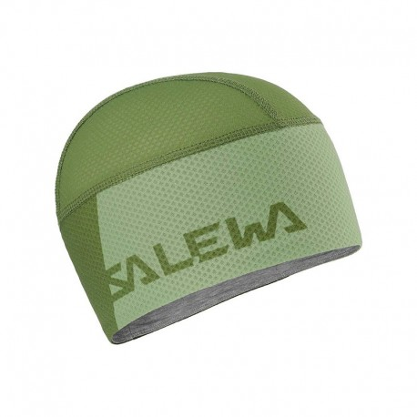 کلاه Salewa مدل Fast Wick Light Beanie
