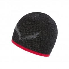 کلاه Salewa مدل Ortles wool beanie