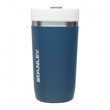 ماگ Stanley مدل Go Tumbler with Ceramivac 16 oz