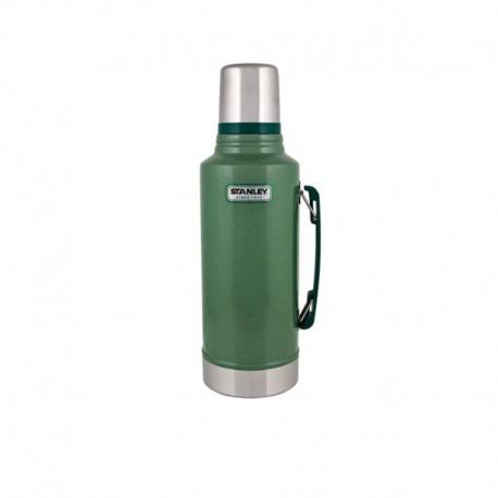 فلاسک Stanley مدل Classic Vacuum bottle 1.9 L
