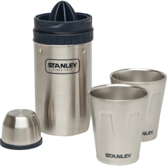 ست شیکر Stanley مدل Adventure Happy Hour 2x System