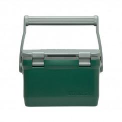 جعبه خنک نگهدارنده Stanley مدل Adventure cooler 7QT